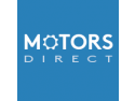 arian motors. http://motors.direct