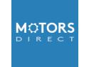 motocoasa cu motor 2t makita. http://motors.direct