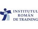 Imbunatatirea tehnicilor de redactare a cererilor de finantare pentru programul PHARE pentru organizatii neguvernamentale