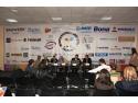 Câștigătorii concursului european al montatorilor de pardoseli