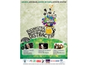 Evenimente-surpriză şi concerte în lanţ numai în Poiana Urbană!