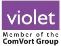 VIOLET. Violet Advertising semnează campania de lansare Cinema City Târgu Mureș