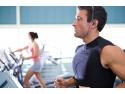 Criteriile importante in alegerea unei benzi de alergat