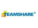 Business IQ a implementat aplicatia Teamshare Corporate Edition oferita de Entelion Software