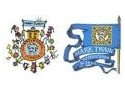 Mark Twain International School a sprijinit Gradinita si Scoala Primara din Frunzanesti, Calarasi