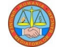 avocat drept bancar. MEDIEREA BANCARA, ALERNATIVA LA JUSTITIE