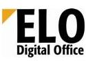 Un nou produs marca ELO - WCM – Web Content Management