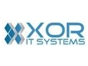 Solutiile XOR IT SYSTEMS pentru captura de date –  mai putin timp petrecut la birou
