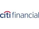 sc iceburg distributie srl. CitiFinancial continua extinderea distributiei in Bucuresti