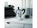 Hai sa deguști o cafea premiata la Romhotel 2014!