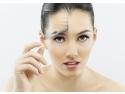 tratament. servicii botox www.elegance-clinic.ro