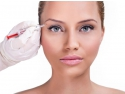 solutia riduri. servicii botox www.elegance-clinic.ro
