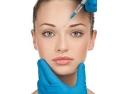 tratamentul cu botox. servicii botox inpotriva ridurilor www.elegance-clinic.ro