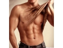pentru barbati. Epilare definitiva barbati pret – cuvinte-cheie pentru Elegance Clinic