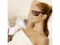 Epilare definitiva laser pret – Elegance Clinic, salon afisat