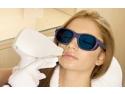 Total Pro Beauty Silkn FaceFX Reju Antirid rejuvenare antiriduri epilare definitiva epilator IPL epilat acasa. Epilare definitiva – pentru o piele de diva