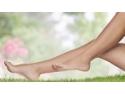 Total Pro Beauty Silkn FaceFX Reju Antirid rejuvenare antiriduri epilare definitiva epilator IPL epilat acasa. Epilarea definitiva, oferta de zile mari