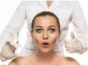 riduri frunte. serviciu botox - www.elegance-clinic.ro