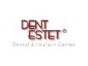 Grupul de clinici DENT ESTET a lansat in Bucuresti prima clinica de medicina dentara din Romania dedicata exclusiv copiilor