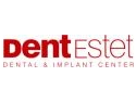 clinica dentara. 10 ani de excelenta in medicina dentara pentru DENT ESTET