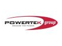 S-a inaugurat noul showroom si service Powertek Group