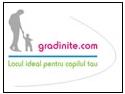 jucarii gradinite. Walmark Romania a ales Gradinite.com pentru promovarea vitaminelor pentru copii