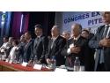 extraordinar. CONGRESUL EXTRAORDINAR AL PARTIDULUI NAȚIONAL ȚĂRĂNESC CREȘTIN DEMOCRAT