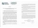 ambasador norvegia. PNTCD considera intolerabila pozitia ministrului de externe Lazar Comanescu fata de tragedia familiei Bodnariu, din Norvegia