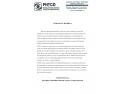 pntcd. PNTCD sustine initiativa ISP Ioan, Mitropolitul Banatului