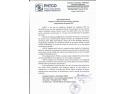 DECLARAȚIA PNȚCD - Răspuns la cererea de iertare pentru victimele  comunismului din partea PSD
