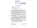 Apel către Presedintele Klaus Iohannis de la Societatea Civilă Piața Universității