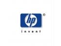 HP a stabilit un nou record de vanzari pe piata serverelor blade, cu 100.000 de unitati vandute