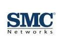 Conexiuni de mare viteza pentru date, voce si video pe liniile telefonice obisnuite prin noua solutie VDSL2 de la SMC Networks