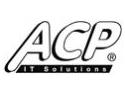 fildas-catena grup. Grupul austriac ACP soseste in Romania