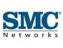 La CeBIT2008, SMC Networks va depasi barierele de performanta, putere si pret
