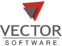 managementul relatiei cu clientii. Vector Software contribuie la imbunatatirea   relatiei cu clientii a farmaciilor Sensiblu