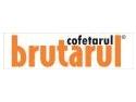 Exclusiv, Revista Brutarul: Presedintele ROMPAN, Aurel Popescu, despre codul de bune practici in comert!