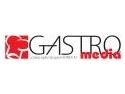 gastromedia. Fii primul care răsfoieşte ediţia din decembrie a revistei Gastromedia!