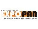 Preşedintele ROMPAN vine la conferinţa ExpoPan!