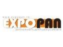 Succes peste aşteptări la prima ediţie a EXPOPAN!