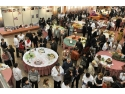 bucatar. Concursurile GastroPan 2012