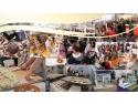 targ pescuit primavara 2015. Ce solutii si programe prezinta expozitia GastroPan in primavara anului 2015 la Targu Mures?
