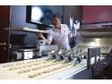Expoziţia GastroPan promite zilnic un program bogat în soluţii, tehnologii şi… delicii culinare!