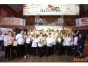 culinar. Începe weekendul GastroPan: cel mai mare eveniment culinar al anului!