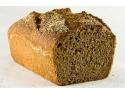 brutarie. Pâinea, Tortul şi Îngheţata Anului se premiază la GastroPan!