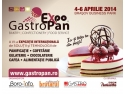 weekend culinar. GastroPan 2014