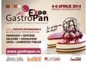 culinar. GastroPan 2014