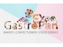 Talentul și tehnologia din panificație și HoReCa se întâlnesc la GastroPan luna 3