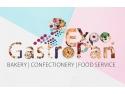 cofetarie. Expo Gastropan