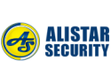 Logo Alistar Security
